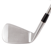 Cobra S3 Pro MB Irons - View 2