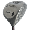 Great Big Bertha Drivers - View 2