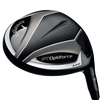 Women's FT Optiforce 440cc Drivers - View 1