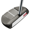 Odyssey White Hot Pro CS Mallet Long Putter - View 1