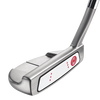 Odyssey White Hot XG #9 Putters - View 2