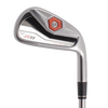 TaylorMade R11 Irons - View 1