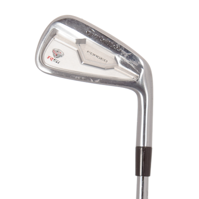 TaylorMade RSi-TP 4-PW Mens/Right