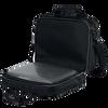 Chev Laptop Briefcase - View 2