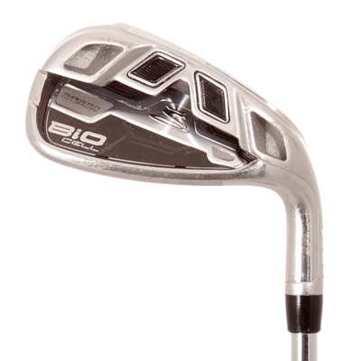 Cobra BiO Cell Irons