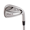 Cobra Carbon CB Irons - View 1