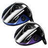 RAZR Fit udesign Drivers - View 2