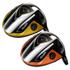 RAZR Fit udesign Drivers - View 5
