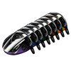 RAZR Fit udesign Drivers - View 1