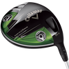 Women's RAZR Fit Xtreme Drivers - View 1
