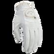 Women's Alura Glove