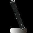 Chevron Universal Standard Grip