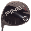 Ping G25 Drivers (2013)