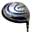Ping G5 Drivers
