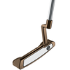 Odyssey White Ice #1 Tour Bronze Putter - View 2