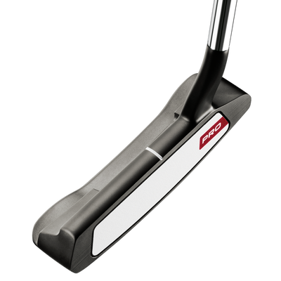 Odyssey White Hot Pro #3 Putter