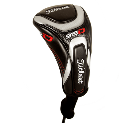 Titleist 915D Driver Headcovers
