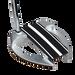 Odyssey Works Marxman Fang Tank Putter - View 3