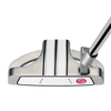Odyssey White Hot XG Marxman Mini Putter - View 4