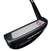Odyssey Metal-X #9 Putter - View 3