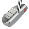 Odyssey Protype Tour Series #5 CS Putter - View 1