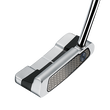 Odyssey Works Arm Lock Versa #1 Wide Putter
