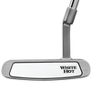 Odyssey White Hot #4 Putters - View 4
