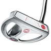 Odyssey White Hot XG Marxman Putter - View 4