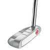 Odyssey White Hot XG 2.0 Rossie Putters - View 2