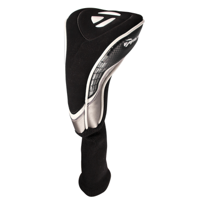 TaylorMade Universal Fairway Headcover