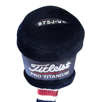 Titleist 975J-VS Driver Headcover
