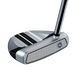 Odyssey Works Tank Cruiser V-Line Putter - View 1
