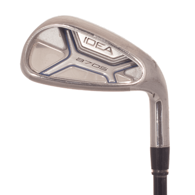 Adams Idea a70S Irons