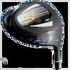 Adams Speedline 4G UL Driver - View 1