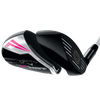 Women's X Hot Fairway Woods - View 3