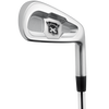 X-Forged NG Irons (2009) - View 3