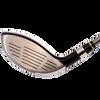 Nike SQ MachSpeed Fairway Woods - View 3