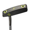 Odyssey Metal-X Milled #6 Putter - View 3