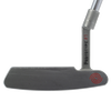 Odyssey Tour Authentic Tour Milled Putters - View 2