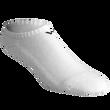 Women's Callaway Sport Series No-Show Socks