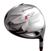 TaylorMade R7 Limited Drivers - View 1