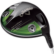 Women's RAZR Fit Xtreme Drivers