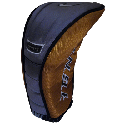 Nike Ignite 410/460 Driver Headcover