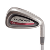 Cleveland Launcher LP Irons - View 1