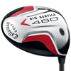 Big Bertha 460 Drivers - View 2