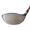 Ping G15 Drivers - View 2
