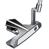 Odyssey White Ice D.A.R.T. Blade Putter - View 1