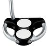 Odyssey White Hot XG 2-Ball SRT Putter - View 3