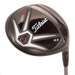 Titleist 915D2 Driver 10.5° Mens/Right