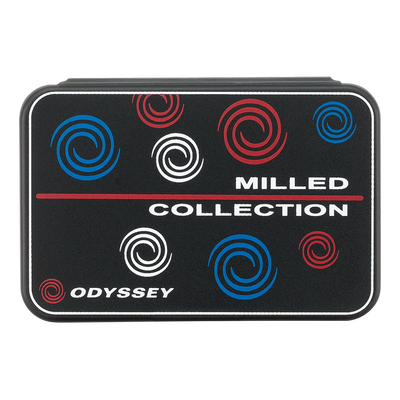 Milled Collection Putter Wrench Kit